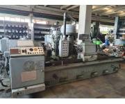 Gear machines pfauter Used