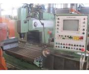 Milling machines - high speed C.B. FERRARI Used