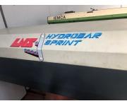 Bar loaders lns Used