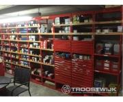 immaginiProdotti/20210517021445inventario-garage-wurth-usato-industriale.jpg