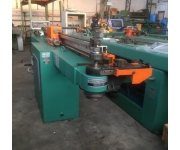 Tube-bending machines pedrazzoli Used