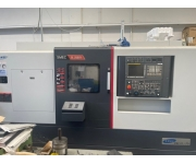 LATHES samsung Used