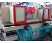 GRINDING MACHINES delta Used