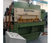 Shears STM GATTI 2020 Used