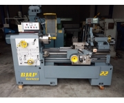 LATHES bmp Used