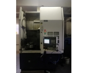 LATHES Honor Used