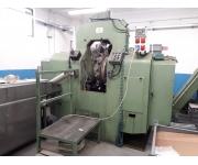 Transfer machines MENSI Used