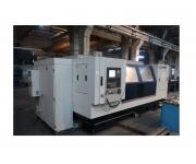 Grinding machines - universal danobat Used