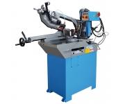 Sawing machines MICRON New