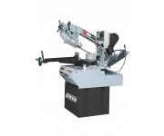 Sawing machines femi New