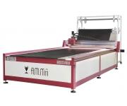 Engraving machines Pantografi A.M.Ma. New