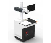 Laser cutting machines Pantografi A.M.Ma. New