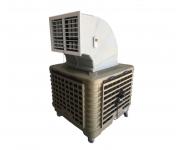 Unclassified Raffrescatore evaporativo AIRCON Used