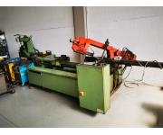 Sawing machines MACO Used