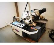 Sawing machines macc Used