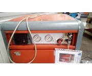 Compressors SHAMAL Used