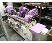 Grinding machines - unclassified cometa Used