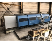 LATHES dmt Used