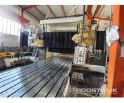 immaginiProdotti/20210614084805Smerigliatrice-Waldrich-Coburg-usato-industriale.jpg