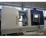 LATHES schiess Used