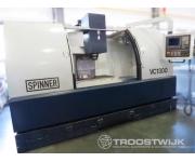 immaginiProdotti/20210616082427centro-di-lavoro-cnc-Spinner-Vc-1300-usato-industriale.jpg