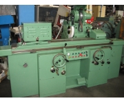 Grinding machines - universal Italmex Used