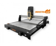 Engraving machines VALMEC New