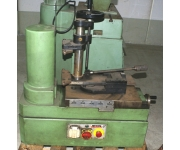 Grinding machines - unclassified comec Used