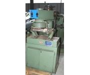 Sanding machines PMD ITALIA Used