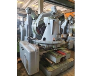 Gear machines maag Used