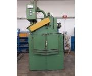 Sandblasting machines CARLO BANFI Used