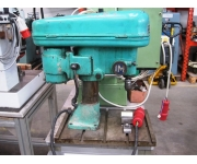 Drilling machines single-spindle im Used