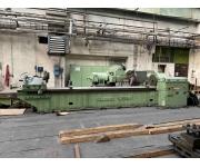 Grinding machines - unclassified Waldrich Siegen Used