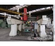 immaginiProdotti/20210705110033fresatrice-cnc-gantry-Meccanica-CPA-FAV-2500-usata-industriale.jpg