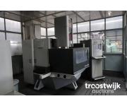immaginiProdotti/20210705120056elettroerosione-ONA-AE400-usata-industriale.jpg