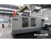 immaginiProdotti/20210705120253centro-di-lavoro-Kappa-VMC-1300SP-usato-industriale.jpg