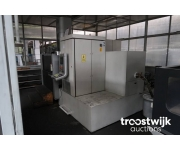 immaginiProdotti/20210705121508elettroerosione-ONA-AE60-usata-industriale.jpg