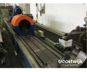 immaginiProdotti/20210707090600levigatrice-Barnes-Drill-usato-industrialeauction.jpg