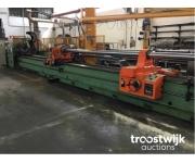 immaginiProdotti/20210707091021tornio-parallelo-Leopoldo-Pontiggia-NH-450-usato-industrialeauction.jpg