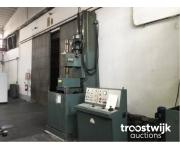 immaginiProdotti/20210707093256levigatrice-verticale-Robbi-Set-300-YUM-usato-industrialeauction.jpg