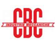 Presses - hydraulic INDUSTRIE MECCANICHE - CBC SRL New