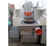 GRINDING MACHINES alpa Used