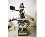 Milling machines - unclassified grazioli Used