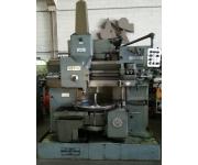 Gear machines demm Used