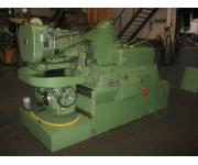 Sharpening machines gleason Used