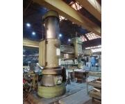 immaginiProdotti/20210714090851trapano-radiale-RABOMA-12RH3500-usato-industriale.jpg