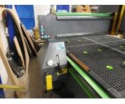 Milling machines - horizontal Cau Cau New