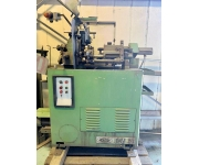 LATHES its Used