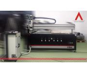 Engraving machines AUTOMA pantografi Used