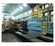 Lathes - CN/CNC Karats Used